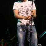 Atif Aslam Live In Houston 2010 (10)