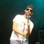 Atif Aslam Live In Houston 2010 (11)