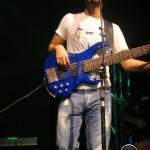 Atif Aslam Live In Houston 2010 (12)