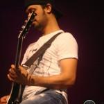 Atif Aslam Live In Houston 2010 (14)