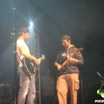 Atif Aslam Live In Houston 2010 (15)