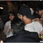 Atif Aslam Live In Houston 2010