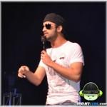 Atif Aslam Live In Houston 2010 (2)