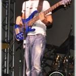 Atif Aslam Live In Houston 2010 (3)