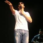 Atif Aslam Live In Houston 2010 (7)