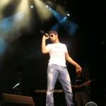 Atif Aslam Live In Houston 2010 (9)
