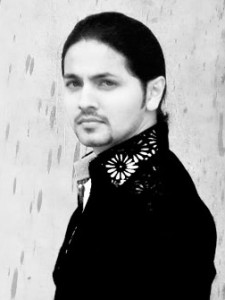 Kamran Ahmed_aka_82Rocker