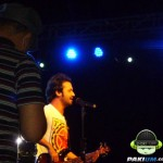Atif Aslam Live Karachi Concert 18 April (10)