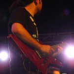 Atif Aslam Live Karachi Concert 18 April (12)