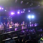 Atif Aslam Live Karachi Concert 18 April (16)