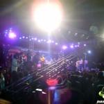 Atif Aslam Live Karachi Concert 18 April (17)