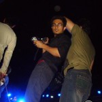 Atif Aslam Live Karachi Concert 18 April (19)