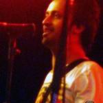 Atif Aslam Live Karachi Concert 18 April (21)