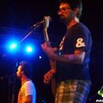 Atif Aslam Live Karachi Concert 18 April (23)