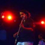 Atif Aslam Live Karachi Concert 18 April (24)
