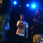 Atif Aslam Live Karachi Concert 18 April (25)