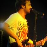 Atif Aslam Live Karachi Concert 18 April (26)