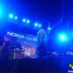 Atif Aslam Live Karachi Concert 18 April (29)