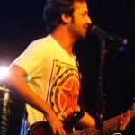 Atif Aslam Live Karachi Concert 18 April (4)