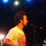 Atif Aslam Live Karachi Concert 18 April (6)