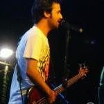 Atif Aslam Live Karachi Concert 18 April (8)