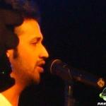 Atif Aslam Live Karachi Concert 18 April (9)