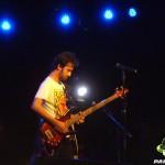 Atif Aslam Live Karachi Concert 18 April(1)