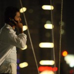 Atif Aslam Photo Shoot for Warid Glow (1)