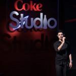 Coke Studio 3 (8)
