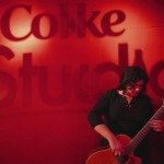 Coke-Studio-Season-3-Pictures-13