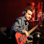 Coke-Studio-Season-3-Pictures-29