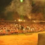 Jal Bangalore pic (24)