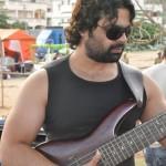 Jal Bangalore pic (6)
