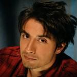 Ali Zafar-In-Tere-Bin-Ladin (4)