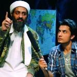 Ali Zafar-In-Tere-Bin-Ladin (7)