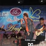 jo-g live in concert in royal rodale (1)