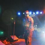 jo-g live in concert in royal rodale (10)