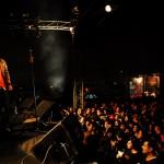 jo-g live in concert in royal rodale (11)