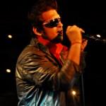jo-g live in concert in royal rodale (12)