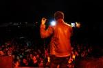jo-g live in concert in royal rodale (13)