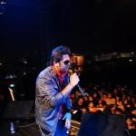 jo-g live in concert in royal rodale (14)