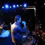 jo-g live in concert in royal rodale (15)