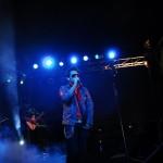 jo-g live in concert in royal rodale (16)