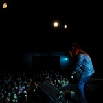 jo-g live in concert in royal rodale (3)