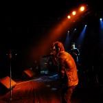 jo-g live in concert in royal rodale (5)
