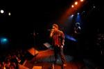 jo-g live in concert in royal rodale (6)