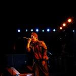 jo-g live in concert in royal rodale (7)