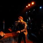 jo-g live in concert in royal rodale (8)