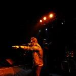 jo-g live in concert in royal rodale (9)