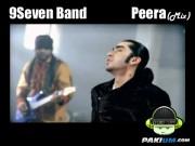 9seven band